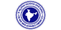 New india assurance general insurance company