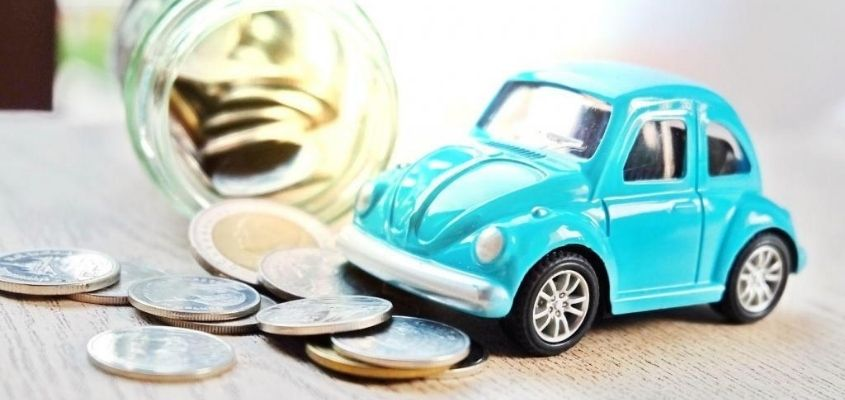 UAE: Motor insurance premiums drop further but can it last?